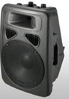 Активная акустическая система BIG PP-1515A+MP3, фото 1