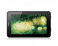 Планшет-телефон Q86vb 2G
