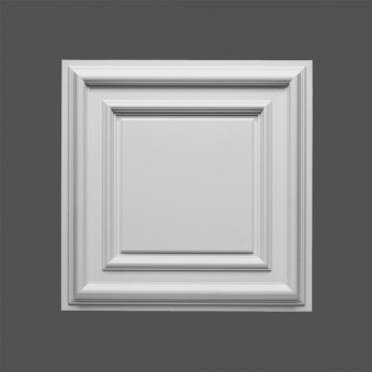 F30 потолочная плита Orac Luxxus