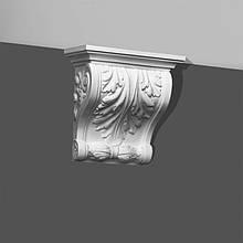 B403 кронштейн Orac Luxxus