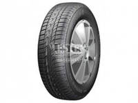 Шины Barum Bravuris 4x4 225/75 R16 104T летняя