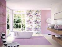 Керамическая плитка для ванной,туалета Paris Mallol(Испания), фото 1