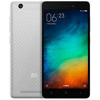 Xiaomi Redmi 3 (Fashion Dark Gray) 3 мес, фото 1