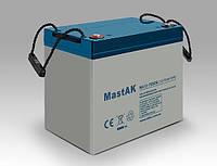 MastAK MA12-70DG