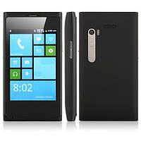Смартфон Nokia 920 mini Android
