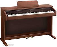 Цифровое фортепиано Casio CELVIANO AP-250