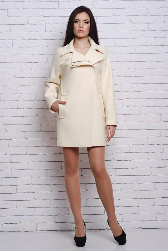 Пальто женское Almatti модель V-68