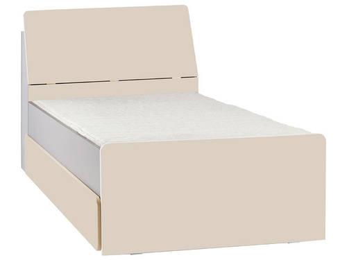 Детская кровать с подъемным механизмом 2piR (Vox meble)
