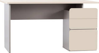 Детский стол 2piR (Vox meble)