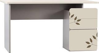 Детский стол с наклейкой 2piR (Vox meble)