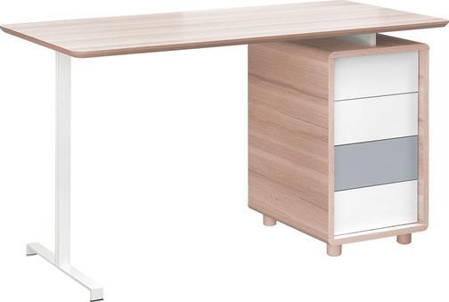 Детский стол 140 EVOLVE (Vox meble)