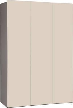 Детский шкаф трехдверный 2piR (Vox meble)