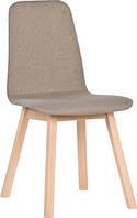 Деревянное кресло bent 4 You (Vox meble)