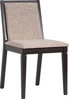 Деревянное кресло CLASSIC (Vox meble)