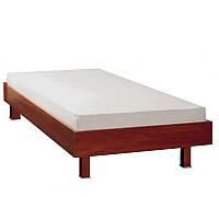 Кровать одноместная Romeo i Julia (Vox meble)