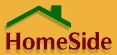 HomeSide