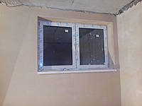 Все виды строительных услуг.