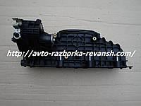 Впускной коллектор Мерседес Спринтер ОМ 651 А6510900037 бу, фото 1