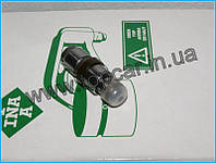 Гидрокомпенсатор Renault Trafic II 2.0Dci  INA Германия 420008610