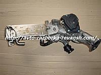 Клапан ЕГР Мерседес Спринтер 2.2cdi ОМ651 (А6511400360), фото 1