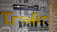 Свеча накала Renault Trafic 1.9 dci 01->06 Beru Германия