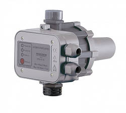 """Електронний контролер тиску EPS-II-12 """"Насоси+"""""""