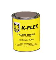 Клей для теплоизоляции K-FLEX K 414 0,8 л