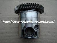 Маслянный насос Мерседес Спринтер 2.2 cdi ОМ651(А6511810312), фото 1