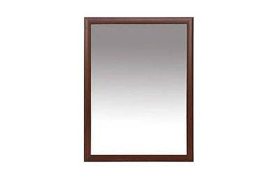 Зеркало  LUS/58 Коен Венге магия (Гербор ТМ), фото 2