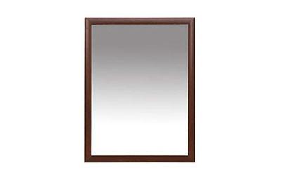 Зеркало  LUS/58 Коен Венге магия (Гербор ТМ)