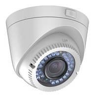Видеокамера Hikvision DS-2CE56D5T-IR3Z