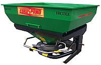 Разбрасыватель минеральных удобрений  EuroSpand  ERCOLE (Италия)