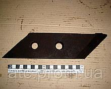 Носок лемеха ПНЧС-60