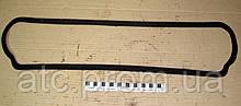 Прокладка клапанной крышки Д-65 Д-65-02-030