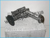 Масляный насос  на Renault Kango 1.5 dCi/1.6 2001 -  ОРИГИНАЛ 150108069R, фото 1