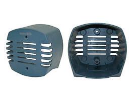 Крышка щёткодержателя для дисковой пилы Rebir IE-5107C-1, IE-5107, IE-5107G-1, IE-5107G-2