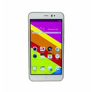 Сенсорный мобильный телефон TCCEL V1 (копия) 3G Smartphone 5.0 Inch Android 4.4 Dual Core 1.3GHz 4GB/ 512MB