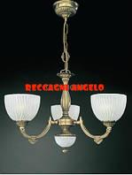 Люстра RECCAGNI ANGELO L 5600/3