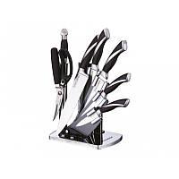 Набор ножей Peterhof PH 22380  8пр., фото 1