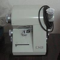 Прибор для проверки индикаторов часового типа ППИ-3, ППИ-4