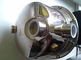 Поверхностный насос Euroaqua JY 1500, фото 3