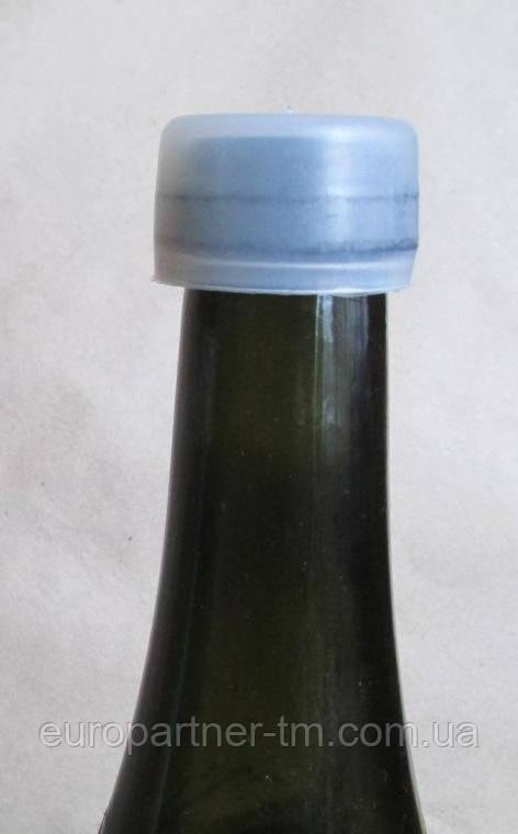 Пробка П4Б для стеклянных бутылок
