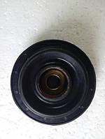 Опора амортизатора для Chery Amulet (A11-2901030)