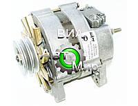 Генератор MA3,БЕЛАЗ под интегр.реле <ДК> 6582-3701000-03