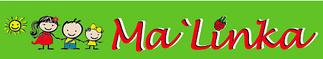 интернет-магазин детской одежды, обуви, игрушек и аксессуаров Ma'Linka