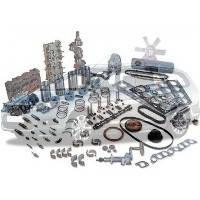 Детали двигателя Ford Focus Форд Фокус 2008-2010