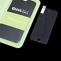 Загартоване скло Mocolo для iPhone 5/5S/5C, 0,33мм