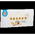 Белый шоколад Delicadore Сoconut 0,200 гр.