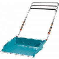Скрепер для уборки снега Gardena (03260-20.000.00)