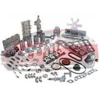 Детали двигателя Ford Focus Форд Фокус 2011--